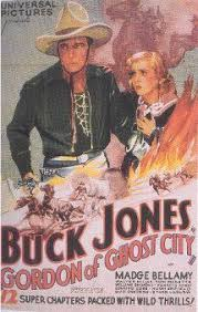 film de cowboy rechercher western movies saloon forum movies pinterest