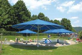 Large Umbrella For Patio Extra Large Patio Umbrellas U2013 Giant Umbrellas Uhlmann