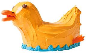 duck cake duck cake parenting