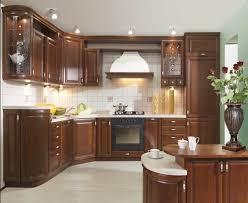 wooden kitchen rack manufacturer from bengaluru
