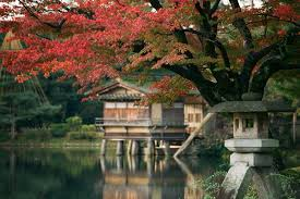 japanese town fathom little kyoto is the dreamy japanese town we ve all been