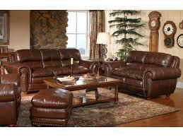Aspen Leather Sofa Aspen 100 Leather Sofa Loveseat Set Orange County Ca