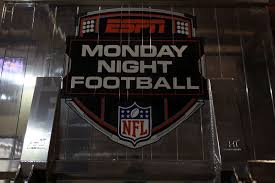 2017 Nfl Schedule Release by Espn U0027s 2017 18 Monday Night Football Schedule Is Better But Only
