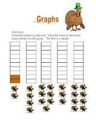 thanksgiving themed math worksheets for middle