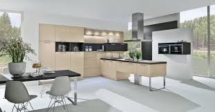 wow kitchens modular kitchen dealer delhi modular kitchen delhi