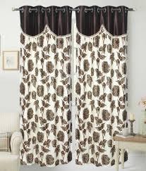 28 curtain flaps pet door flaps and strip door strip
