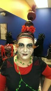 makeup school nashville student at empire beauty school in nashville created this look