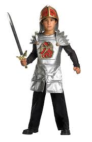 red dragon halloween costume amazon com disguise knight of the dragon boys costume 7 8 toys