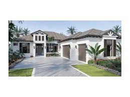 treviso bay naples fl 19 homes for sale in treviso bay naples