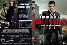 download film hantu comedy indonesia download film gratis dan terbaru dapatkan film terbaru dan update