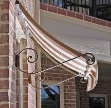 Awning Saver Best 25 Rv Awning Fabric Ideas On Pinterest Camper Awnings
