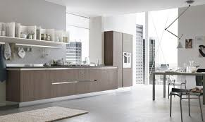 kitchen set ideas kitchen set design minimalist design ideas photo gallery