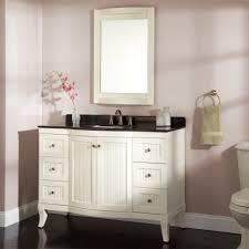 Unfinished Bathroom Furniture Bathroom Vanity Bath Vanities Houston Unfinished Bathroom