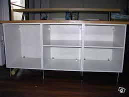 comptoir de cuisine ikea meuble comptoir cuisine ikea bar de great ilot target u le havre 11