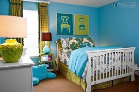 turquoise and brown teen bedroom decorating ideas best paint color