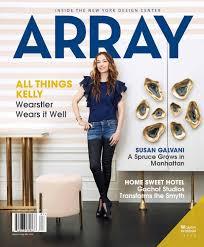 new homes and ideas magazine array magazine spring 2016 by array magazine inc issuu