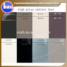 Best Sale Ameica Standard Uv High Gloss Kitchen Cabinet Door Buy - High gloss kitchen cabinet doors