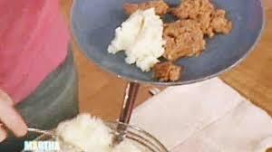 rachael ray thanksgiving meatloaf rob morrison u0027s meatloaf recipe u0026 video martha stewart