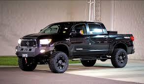 toyota tundra crewmax length 2016 toyota tundra release date and specs toyota reales