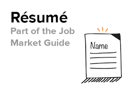 Stand Out Resume Stand Out In The Job Market Resume U2014 Start With Why