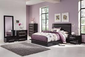White Contemporary Bedroom Furniture White Modern Bedroom Sets U2013 Bedroom At Real Estate