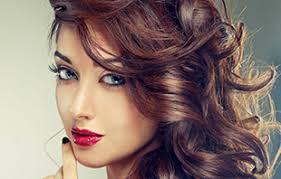 franco u0027s hair studio hair salon cambridge ma