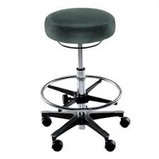 laboratory stools foter