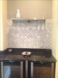 carrara marble subway tile kitchen backsplash carrara marble backsplash tiles asterbudget