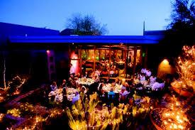 Wedding Venues In Tucson Az Tucson Wedding U0026 Event Venues Arizona Sonora Desert Museum