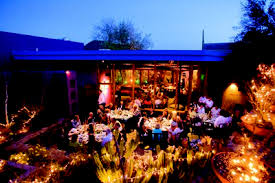 sonora wedding venues tucson wedding event venues arizona sonora desert museum