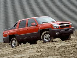 brown chevrolet avalanche for sale used cars on buysellsearch