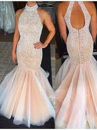 146 best long prom dresses images on pinterest formal dresses