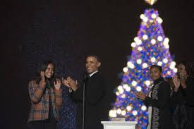 national christmas tree lighting 2016 need a little holiday spirit lottery for national christmas tree