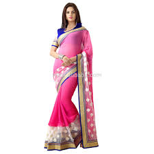Latest Trends by Online Shopping India Latest Trends In Fashion Clothing By