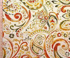 Western Drapery Fabric Pin By Rachel Brian On 252 Western Ave Pinterest Drapery Fabric
