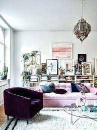 home room decor eclectic rooms decor living room ideas decorating inspiration