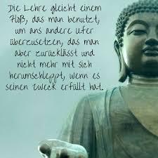 sprüche und weisheiten buddha zitate und weisheiten sprüche und zitate buddha