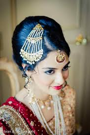 indian hairstyles engagement indian wedding front bridal hairstyles engagement bestcoolcom south