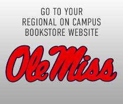 Barnes And Noble Used Book Buyback University Of Mississippi Official Bookstore Textbooks Rentals