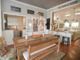 Kitchen Ideas For 2017 38 Best Farmhouse Kitchen Decor And Design Ideas For 2017