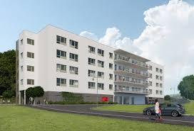 skanska sells nursing home in gothenburg nordic property news