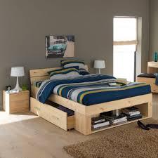 la redoute meuble chambre decoration chambre coucher feng shui marocaine meubles bruxelles