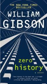 Count Zero Gibson Ebook Count Zero By William Gibson Penguinrandomhouse Com
