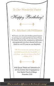 thanksgiving for birthday greetings sample birthday messages for pastor 612 4 wording ideas diy