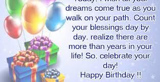 funny happy birthday wishes for nephew happy 60th birthday cake