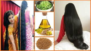 hair for thick hair and strong thick hair growth muskaan hamad