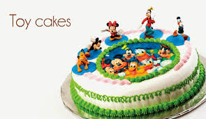 online cake ordering pictures of walmart bakery birthday cakes order online cakes for