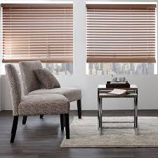 custom l shades near me 2 premium faux wood blinds faux wood blinds custom blinds and