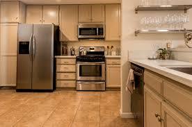 Alexis Condo Floor Plan 17 Alexis Condo Floor Plan Narrow Apartment Houzz Pauche