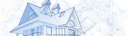 residential consulting in kalamazoo mi structural engineer